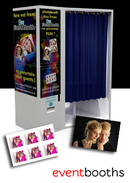 eventbooths