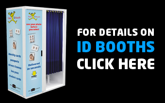 id-booths